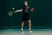 Андрей Кузнецов: тульский теннисист с московской пропиской, Фото: 106