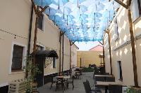 музейный квартал и улица Металлистов, Фото: 3