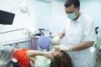 Стоматологическая клиника Шумаковой, Фото: 15