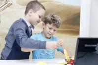Хочу стать программистом. Или курсы робототехники в Туле для детей, Фото: 7