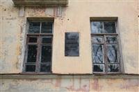 Усадьба Мирковичей в Одоеве, Фото: 27