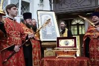 Прибытие мощей Святого князя Владимира, Фото: 31