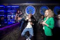 Большие вечеринки в караоке-баре «Великий Гэтсби», Фото: 42