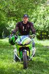 Всемирный день мотоциклиста 2020, Фото: 22