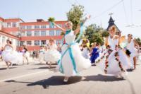 Парад невест-2014, Фото: 70