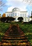 Богородицкий дворец-музей и парк, Фото: 4