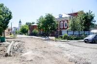 До конца 2018 года в историческом центре Тулы расселят 8 домов, Фото: 16