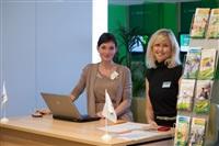 Конференция «Чего хочет бизнес» для тульских предпринимателей от Билайн, Фото: 1