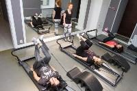 Гоголь-студия «Propilates»: пилатес меняет тело и жизнь к лучшему!, Фото: 13