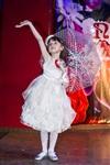 Принцесса Тулы - 2014, Фото: 28