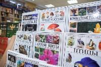 "Акции в магазинах ""Букварь"", Фото: 28"