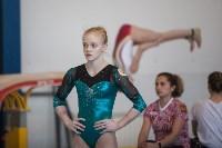 Первенство ЦФО по спортивной гимнастике среди юниорок, Фото: 37