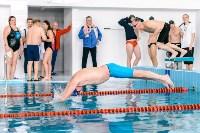 Открытое первенство Тулы по плаванию в категории «Мастерс», Фото: 82