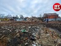 Туляки – губернатору: Остановите точечную застройку на ул. Мира, Фото: 10
