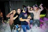 Пенная вечеринка в Долине Х, Фото: 78