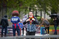 """""""Арсенал"""" - """"Рубин"""" 8 мая 2021 г., Фото: 19"""