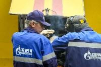 В Туле выбрали лучших газовиков, Фото: 74