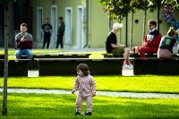 В Туле открылись летние веранды, Фото: 43