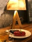 Напитки и еда этого лета: рецепты от тульских шеф-поваров, Фото: 12