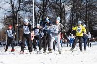 Лыжня России-2020, Фото: 100