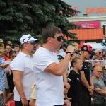 Турнир по боксу в Алексине, Фото: 3