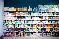 В каких аптеках Тулы всегда полный ассортимент?, Фото: 4