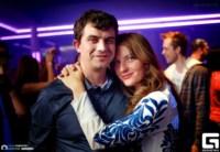 """Доминик Джокер в клубе-ресторане """"Пряник"""", Фото: 18"""