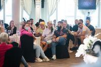 Встреча тульских блогеров, Фото: 42