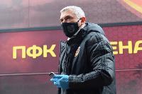 """""""Арсенал""""- """"Урал"""", Фото: 1"""