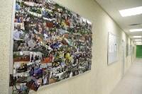 Академия тенниса Александра Островского, Фото: 23