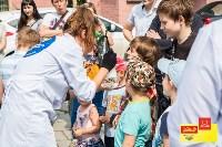 В Туле состоялся финал необычного квеста для детей, Фото: 27