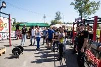 Чемпионат Тульской области по стритлифтингу, Фото: 2