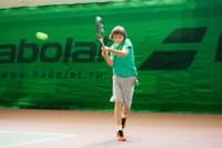 Открытое первенство Тульской области по теннису, Фото: 4