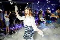 Пенная вечеринка в Долине Х, Фото: 31