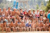 Пляжный волейбол в Барсуках, Фото: 86