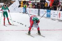 Чемпионат мира по спортивному ориентированию на лыжах в Алексине. Последний день., Фото: 40