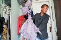 Закулисье Тульского театра кукол: Заглянем в волшебный мир детства!, Фото: 12