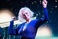 Концерт Полины Гагариной, Фото: 8