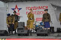"""День Победы - 2021 в парке """"Патриот"""", Фото: 5"""