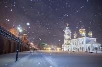 Новогодняя столица России, Фото: 70