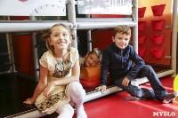 Как устроить незабываемый праздник для ребенка?, Фото: 1