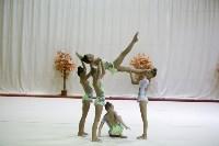 """Соревнования по художественной гимнастике """"Осенний вальс"""", Фото: 101"""