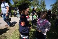 В Тульской области прошел фестиваль крапивы, Фото: 25