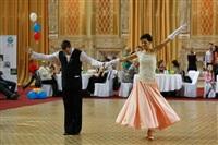 Танцевальный праздник клуба «Дуэт», Фото: 62