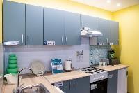 Модульные кухни в Леруа Мерлен, Фото: 43