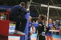 Кубок губернатора по волейболу: финальная игра, Фото: 15