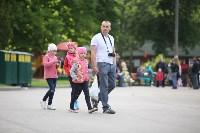 День России в Центральном парке, Фото: 17