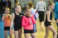 Соревнования по художественной гимнастике 31 марта-1 апреля 2016 года, Фото: 79