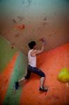 В Туле прошли областные соревнования по скалолазанию, Фото: 14