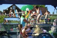 Соревнования по вейкбордингу, Фото: 52